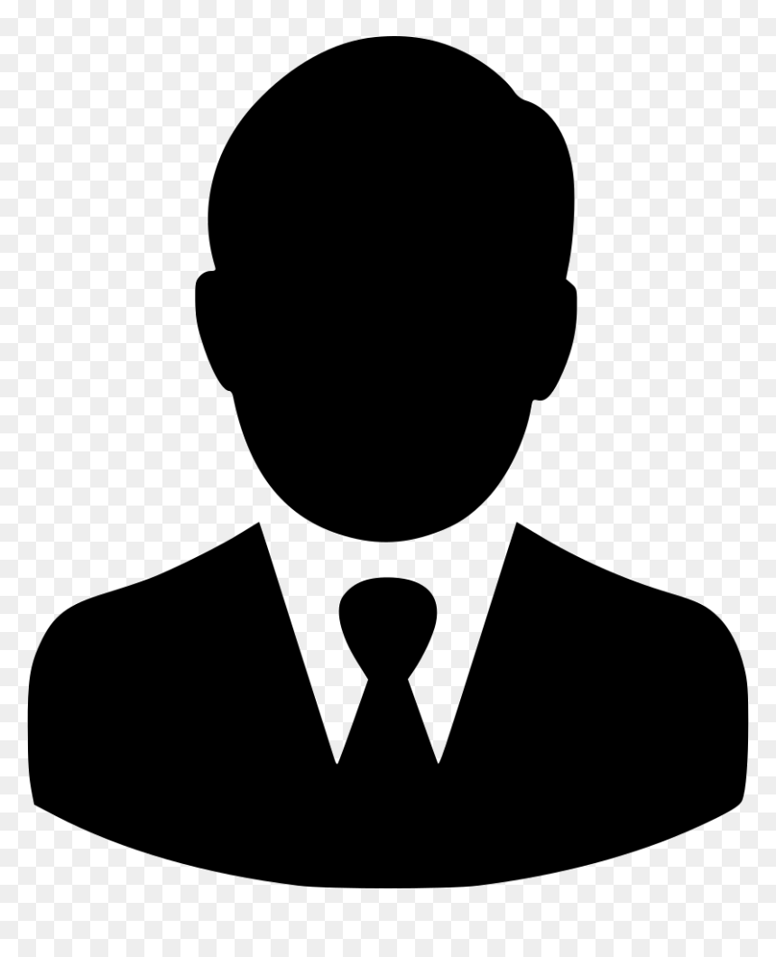 124-1247092_businessman-svg-png-icon-free-download-business-man